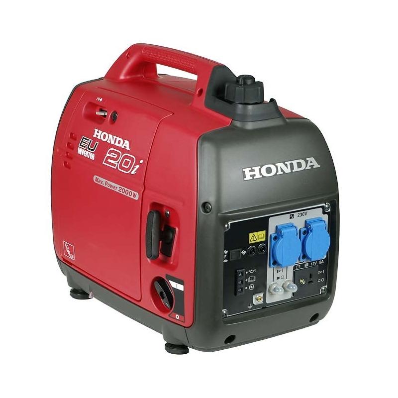 Portable generators electric generators direct autos post for Amazon gruppi elettrogeni