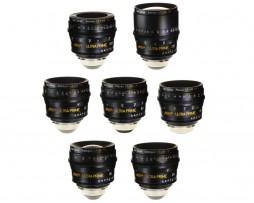 ARRI_Zeiss_Ultra_Prime_7-way_lens_set