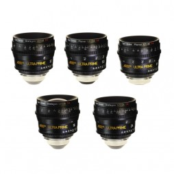 ARRI_Zeiss_Ultra_Prime_lens_set