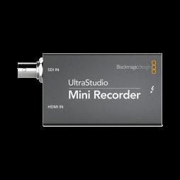 BlackMagic Design UltraStudio Mini Recorder_shootblue
