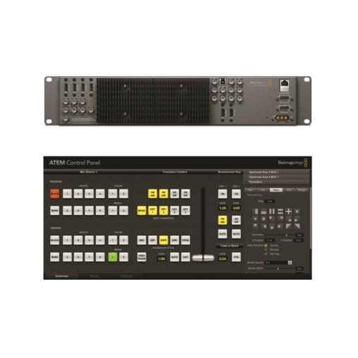 dslr remote pro multi-camera