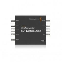 Blackmagic_Design_SDI_Distribution