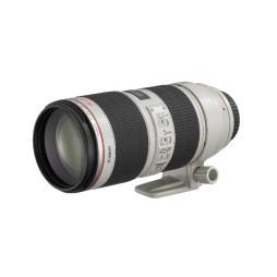 Canon_70_200_IS_II