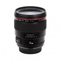 Canon_EF_35mm_L