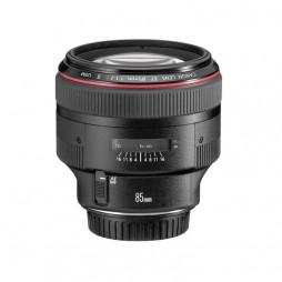 Canon_EF_85mm_f14L_II_USM