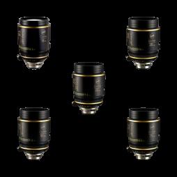 Cooke lenses S5_set_shoot blue