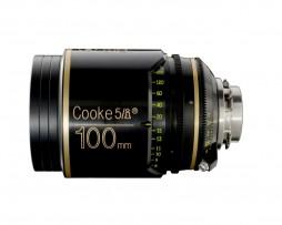 Cooke_S5i_100mm