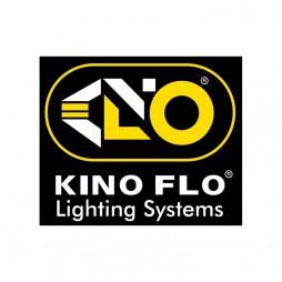 KINO_FLO_LOGO