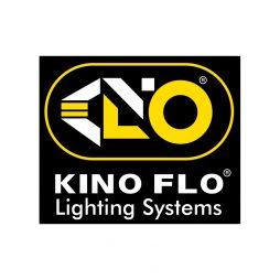 KINO_FLO_LOGO_2