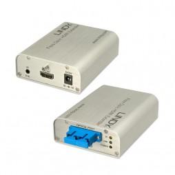 Lindy_Fiber_Optic_HDMI_Extender