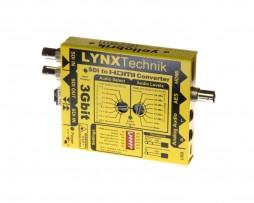 Lynx_Technik_SDI_to_HDMI_converter