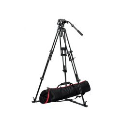 Manfrotto_519_tripod copy