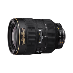 Nikkor 28-70mm f_2.8 ED Zoom_shootblue
