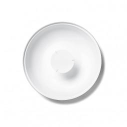 Profoto_Beauty_Dish_White