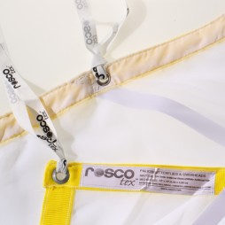 Rosco_Artificial_Silk