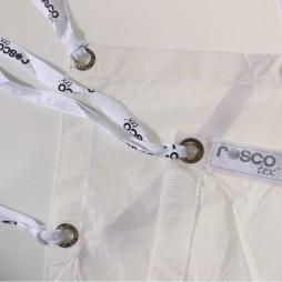 Rosco_Grid_Cloth