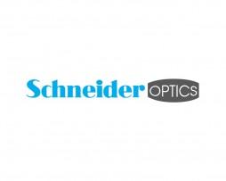 SCHNEIDER_OPTICS_LOGO_1