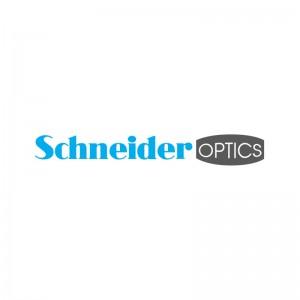 Schneider MPTV Platinum IRND 1.8