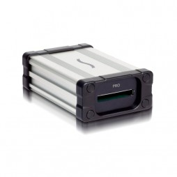 Sonnet_Echo_Pro_ExpressCard_PCIe_20_34_Thunderbolt_Adapter