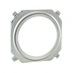 Speed Ring Small
