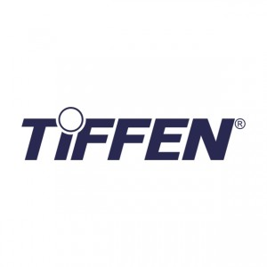 Tiffen Pearlescent PV Filter Set