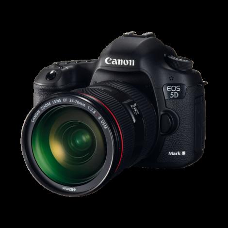 canon eos 5d mkiii   shoot blue