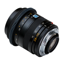 leica 28-70mm lens3_shootblue