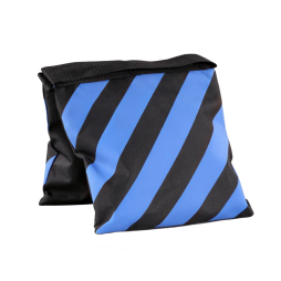 sand bag_shootblue
