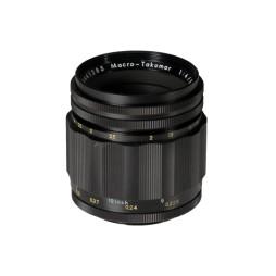 Asahi_Pentax_Macro-Takumar_50mm