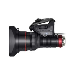 Canon_Cine-Servo_17-120mm_PL