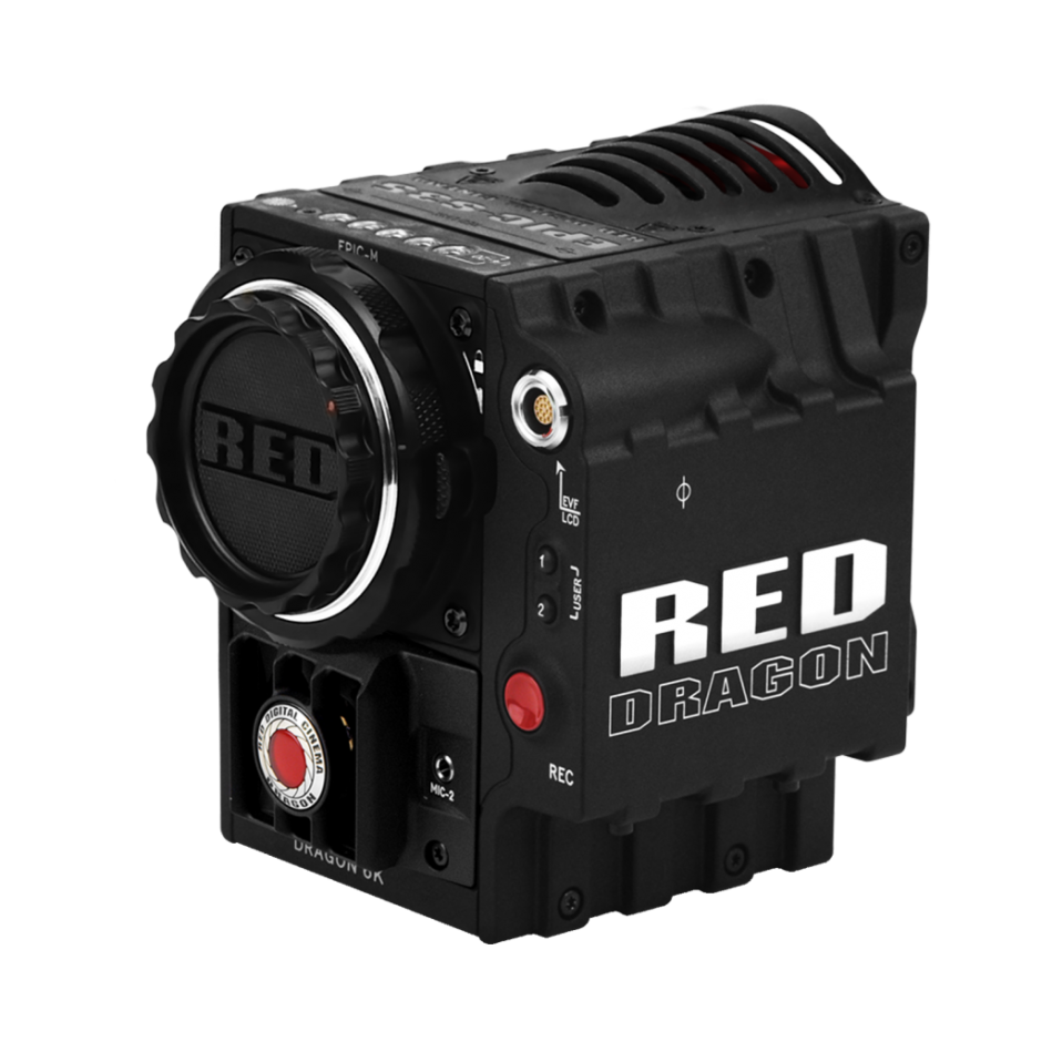 f1086ed6958 RED Epic Dragon