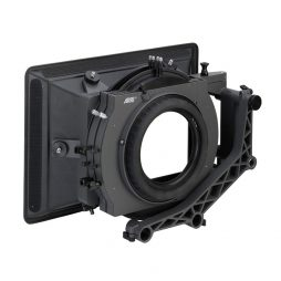 ARRI_MB14_Production_Mattebox