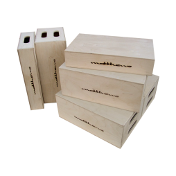 Apple Box Set_shootblue