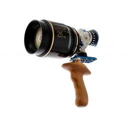 Denz-35mm-Pentafinder1