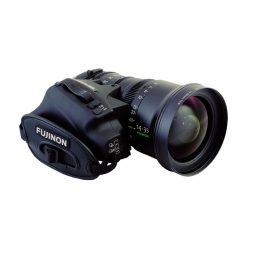 Fujinon_Cabrio_14-35mm