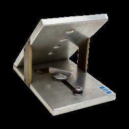 Ronford Baker Adjustable Wedge Plate2_shootblue