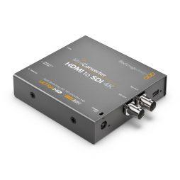 Blackmagic Design HDMI to SDI 4K