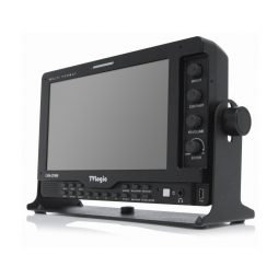 TV-Logic-Monitor