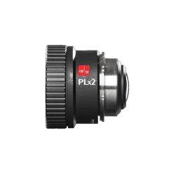 IBE PLx2