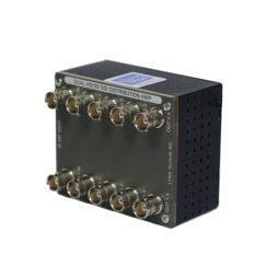 Lynx HD-SDI DA