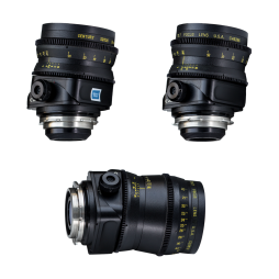 set Century Tilt Focus Canon Lens_shootblue_laying