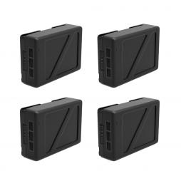 DJI Inspire 2 TB50 Battery Kit