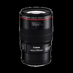 Canon 100mm macro lens_shootblue