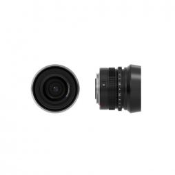 DJI MFT 15mm F1.7 ASPH Prime Lens