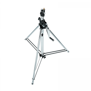 Single Wind Up Stand