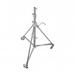 Manfrotto Super Wind Up Stand
