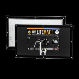 LiteMat-1-S2-Center-Mount_shootblue_BOTH