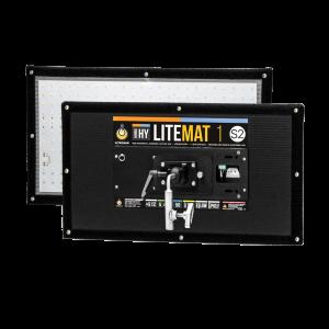 S2 LiteMat 1