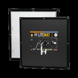 LiteMat-2-S2-Center-Mount_shootblue_both