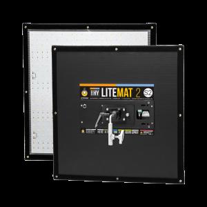 S2 LiteMat 2